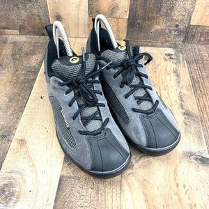 Shimano SH-MT20D Bicycle 2 Bolt Cleat Sneaker+